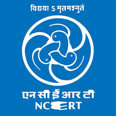 NCERT Recruitment 2020 राष्ट्रीय शैक्षणिक संशोधन आणि प्रशिक्षण परिषदेत विविध पदांच्या 266 जागा