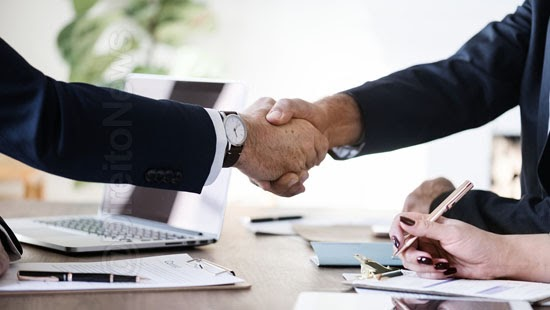 direitos empregado acordo para ser demitido
