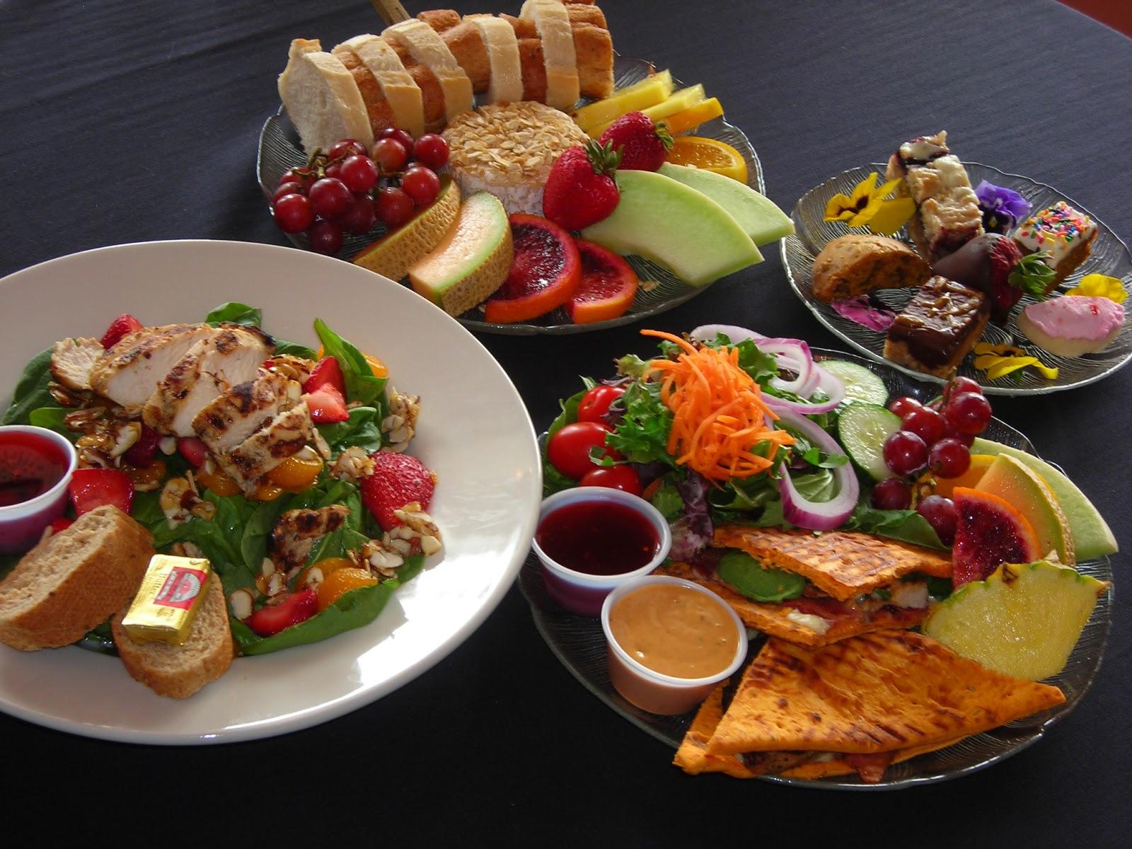 Boleh Dicoba! 8 Tips Makan Gorengan saat Diet