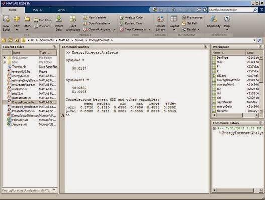 Matlab 2010 64 bit free download downloadsoftfind.