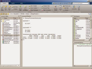 MatLab 2012 Full