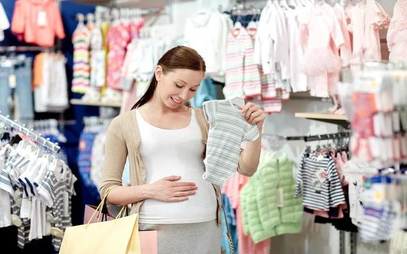 Kado untuk Bayi Baru Lahir