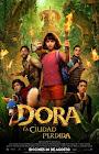 Ver Dora y la Ciudad Perdida Online