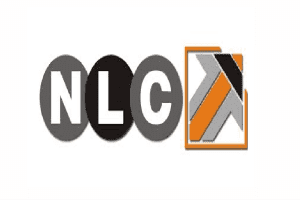 National Logistics Cell NLC Jobs 2021 for HTV Drivers