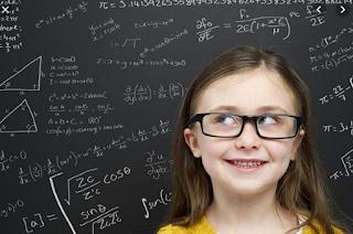 17 Tips untuk menyukai pelajaran matematik Setiap manusia dipandu untuk belajar dalam apa jua keadaan, terutama mereka yang berpendidikan.