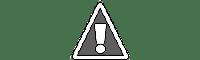 佐賀経済新聞
