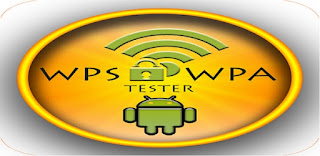 Wps Wpa Tester Premium 3.2 apk
