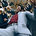 Divulgado novo trailer localizado de Yakuza: Kiwami 2