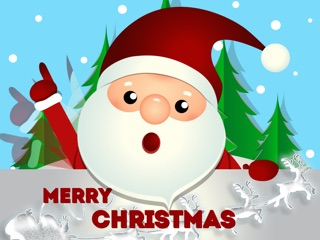 Wishing Fest, Merry Christmas, Christmas Day Best Wishes, Best Wishes