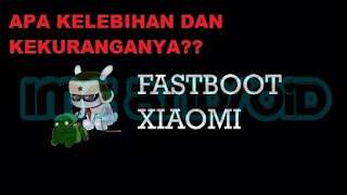 Unlock Bootloader Hp Xiaomi