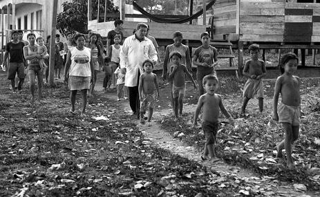 Rio Grande do Norte deve perder 142 médicos cubanos