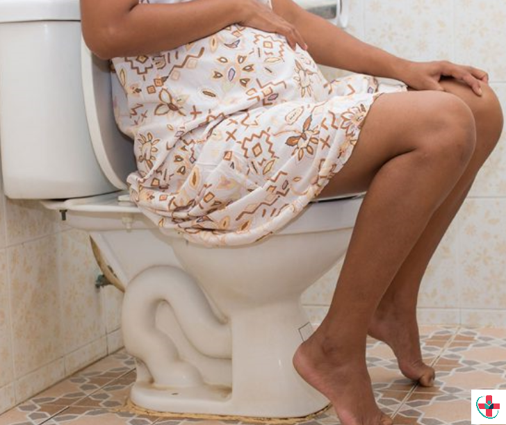 Check out the common bowel issues during pregnancy and some tips on how to alleviate them.
