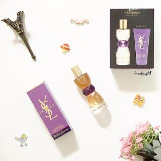 harga-ysl-yves-saint-laurent-manifesto-parfumel.jpg