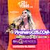 Gil Mendes - Promocional de Verão 2.0