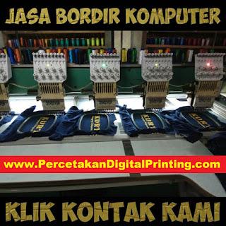 Percetakan Digital Printing Terdekat Di BANTEN Tempat Bikin Spanduk Banner Gratis Desain