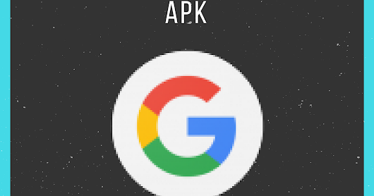 Google App 7.1.29.21.arm64 (nodpi) APK - Google App Latest Version