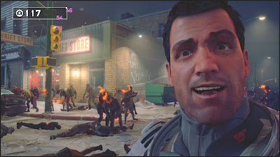 Reduce Latency While Playing the Most Funny Video Game Dead Rising 4 in December