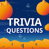 Free Trivia Game. Questions & Answers. QuizzLand Mod Apk