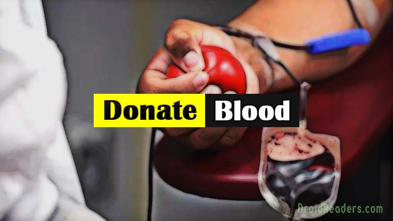 Advantages-of-Donating-Blood-Side-effects-Benefits-and-More