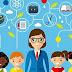 Sedu abre seleção para contratar conteudistas para Formação Implementação do Currículo na Educação Infantil