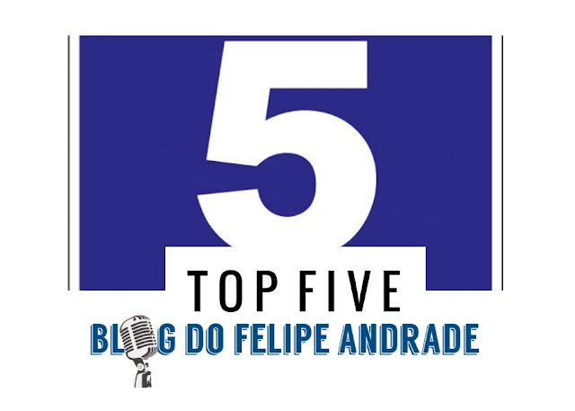 http://www.blogdofelipeandrade.com.br/2016/03/top-five-as-cinco-principais-noticias.html