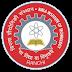 Junior Research Fellow / Junior Project Fellow (M.Sc., M.Tech.) In Birla Institute Of Technology Mesra