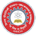 Junior Research Fellow - In Birla Institute Of Technology Mesra