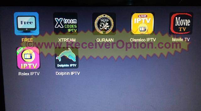 OMIX MINI HD 999 PLUS 1507G 1G 8M SEB3 STG3 SOFTWARE NEW UPDATE