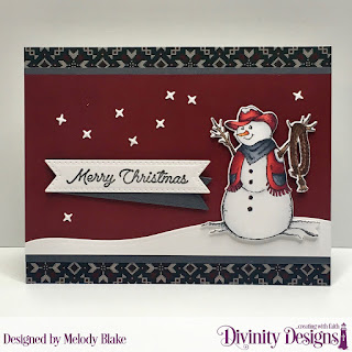 Stamp/Die Duos: Country Christmas,  Custom Dies: Bethlehem, Christmas Dove, Treat Tags, Paper Collection: Rustic Christmas