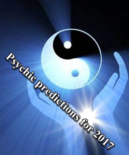 Free 2017 psychic predictions for all zodiac signs