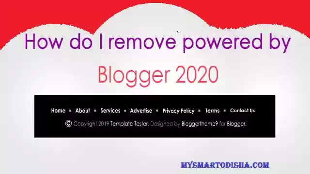 Powered by Blogger Remove Kaise Kare