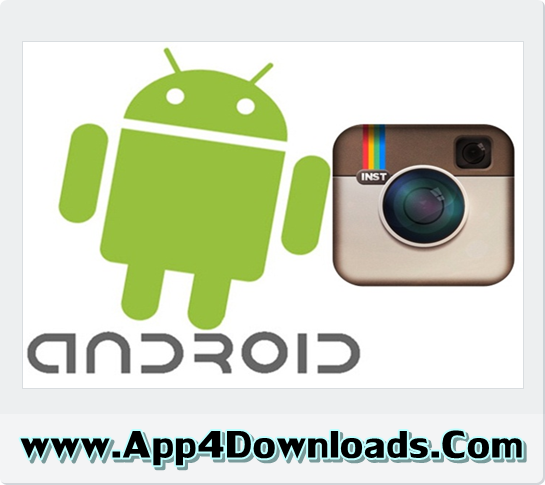 Instagram 9.7.0 Download For Android