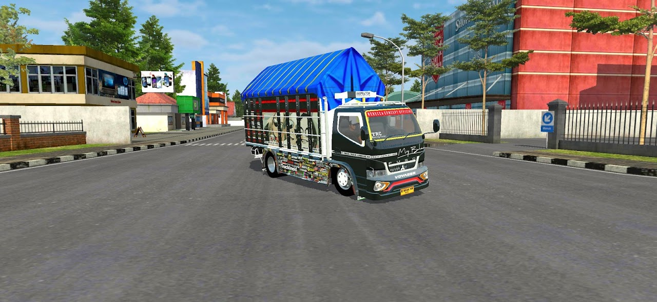 Canter My Black Update, Canter My Black Update Mod, Canter My Black Update Mod BUSSID, Mod Canter My Black Update, Mod BUSSID Canter My Black Update, MOd Canter My Black Update BUSSID, BUSSID MOD Canter My Black Update, BUSSID Truck Mod, SGCArena, Canter My Black Mod BUSSID, MOd BUSSID Canter My Black, Mod Canter My Black BUSSID, RMC Creation