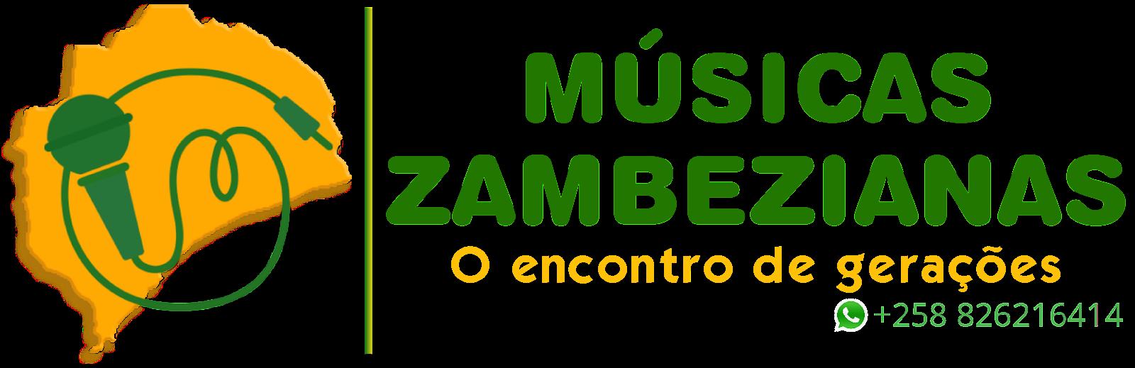 Músicas Zambezianas