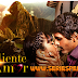 Valiente Amor HD Capítulo 81 FINAL