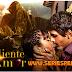Valiente Amor HD Capítulo 8