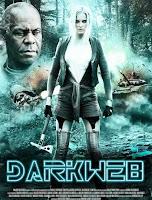Darkweb (2016) online y gratis