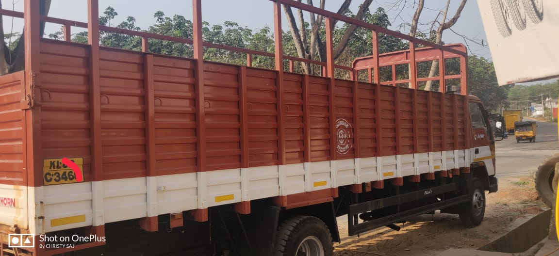 load carriers packers and movers in cochin ernakulam