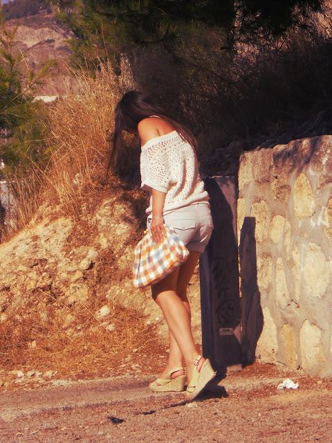 look_verano