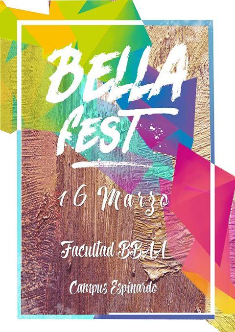 BellaFest 2017.