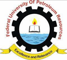 Federal University of Petroleum Resources ( Fupre) Job Recruitment. Apply below