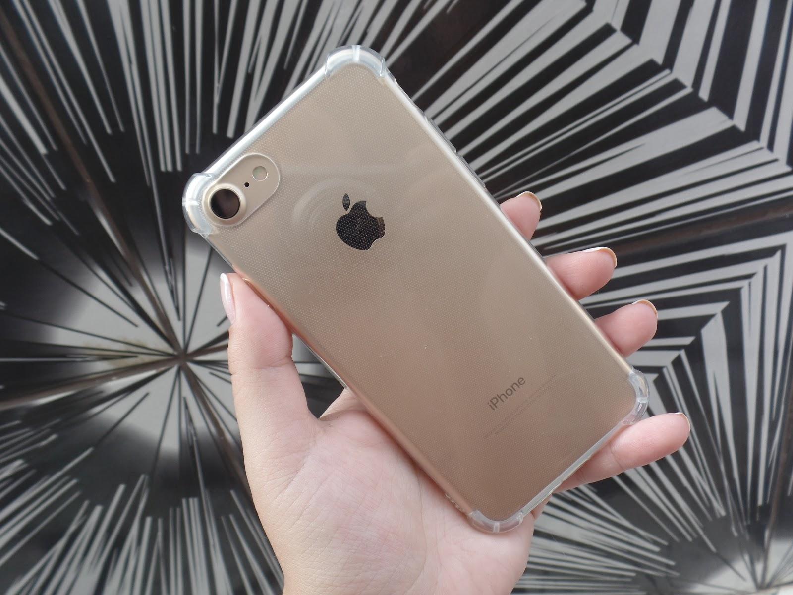 https://www.banggood.com/Air-Cushion-Soft-TPU-Transparent-Shockproof-Case-For-iPhone-7-8-p-1133100.html?utm_source=seo&utm_medium=organic&utm_campaign=14878842&utm_content=10360