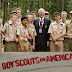 Ya se conocen las Nuevas Reglas Anunciadas sobre Boy Scouts en La Iglesia