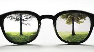 My 8log Pengertian Tentang Etika Lingkungan