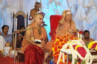 Jeyendrar Dharshan 81