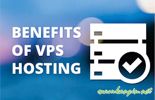VPS free trial 30 days
