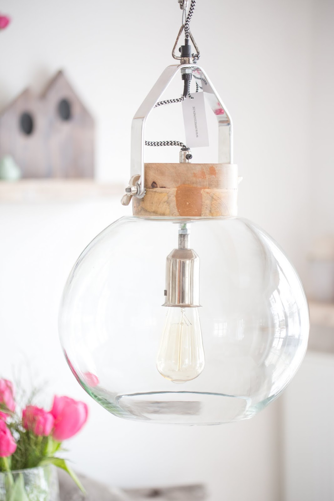 pinke lampe trendy se biene with pinke lampe cheap ikea with pinke lampe simple lampe berger. Black Bedroom Furniture Sets. Home Design Ideas
