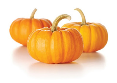 Benefits of Pumpkins Fruit