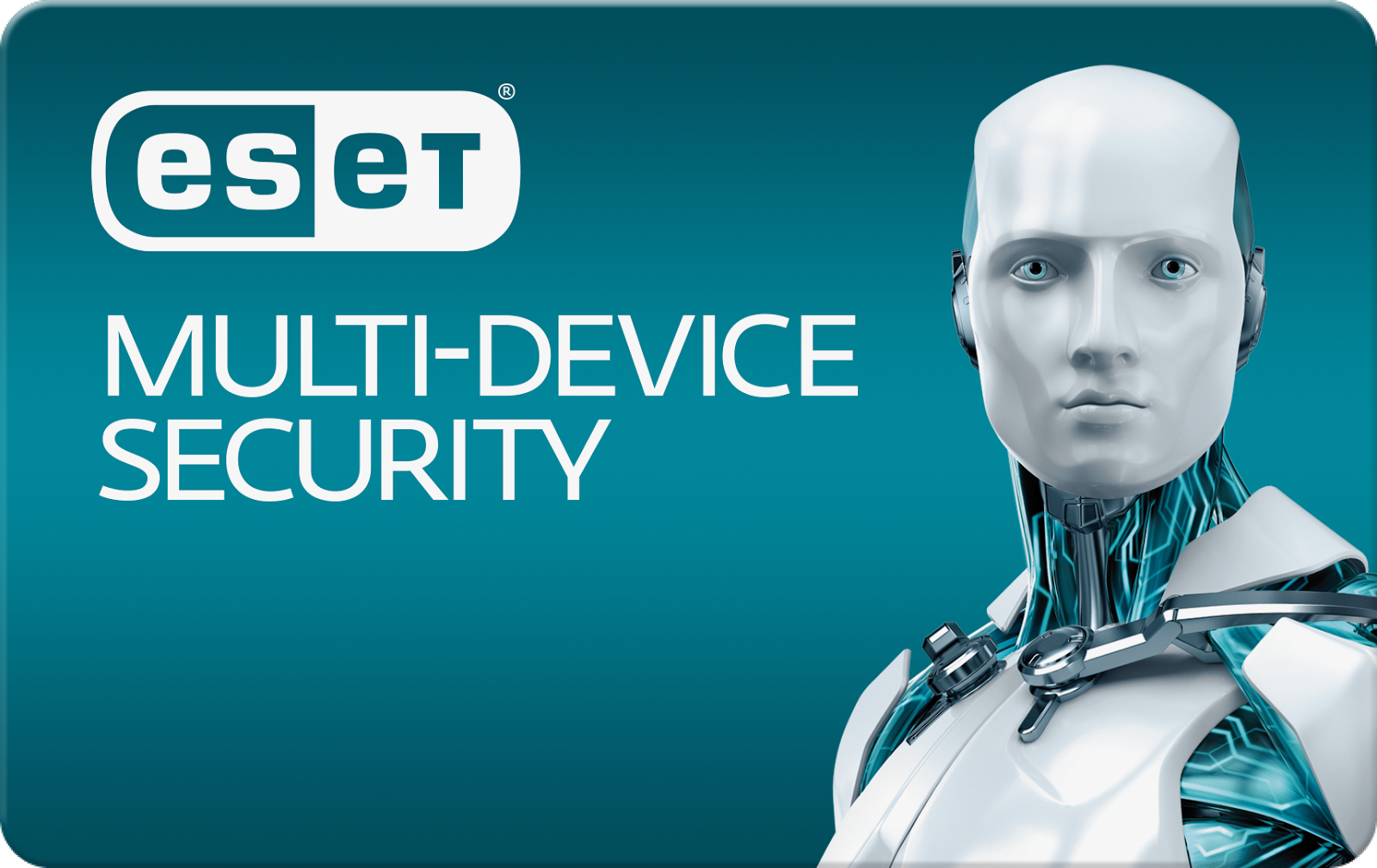 Eset nod32 mobile security 2017