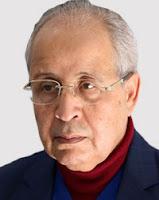 الاستاذ ابراهيم الوسلاتي